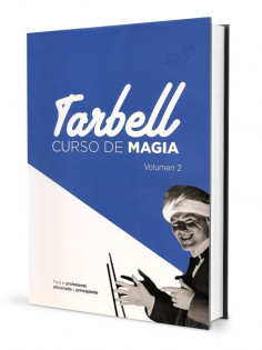 Tarbell Vol.2 (Castellano)