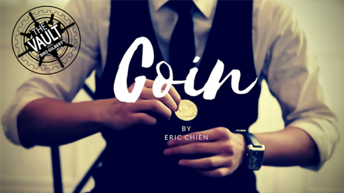 The Vault - COIN by Eric Chien video...