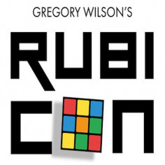 Rubicon (Gimmick and Online...