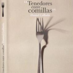 TENEDORES DVD - DANIEL COLLADO