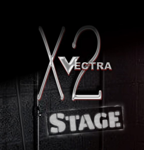 X2: Vectra Stage Thread