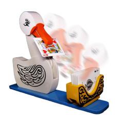 Card Duck - Europe