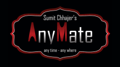 AnyMate by Sumit Chhajer...