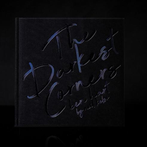 THE DARKEST CORNERS - Ben Hart