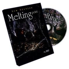 MELTING POINT DVD +...