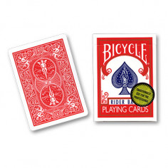 Bicycle Playing Cards (Gold...