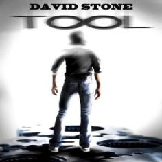 TOOL (DVD + GIMMICK)  -...