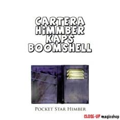 CARTERA HIMBER - KAPS -...