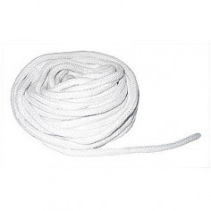 Professional Rope - 50 ft....