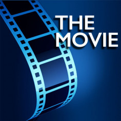 THE MOVIE - MARIO DANIEL
