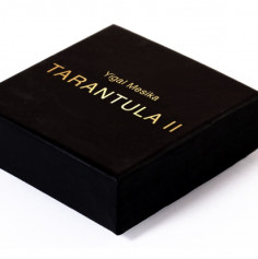 Tarantula II (Online...