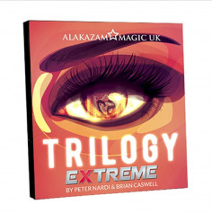 Trilogy Extreme (Gimmick...