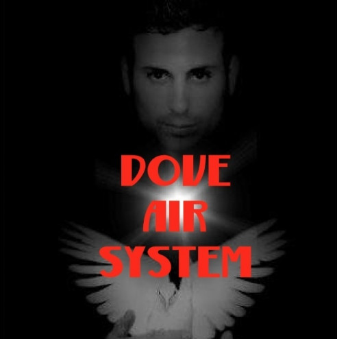DOVE AIR SYSTEM - BERKO