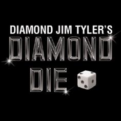 Diamond Die (3) by Diamond...