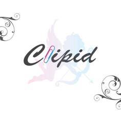 CLIPID - CLIPS ENAMORADOS
