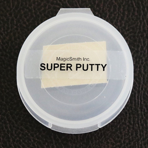 Super Putty (Refill) for Double Cross...