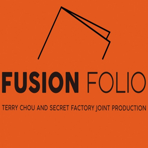 Fusion Folio (Gimmicks and Online...