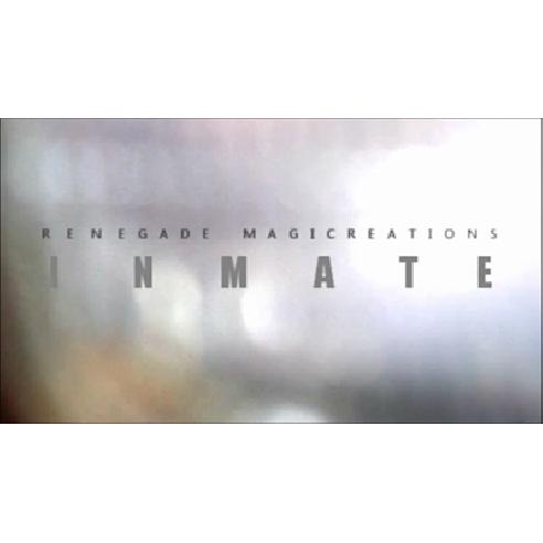 Inmate by Arnel Renegado - Video...