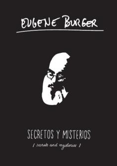 SECRETOS Y MISTERIOS -...